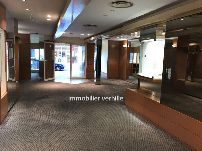 Vente local commercial Armentieres 159 000€ - Photo 1