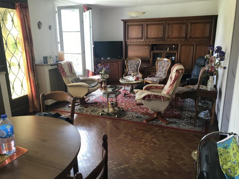 Vente maison / villa Bondy 294000€ - Photo 6