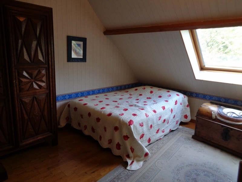 Sale house / villa Lesigny 405000€ - Picture 8
