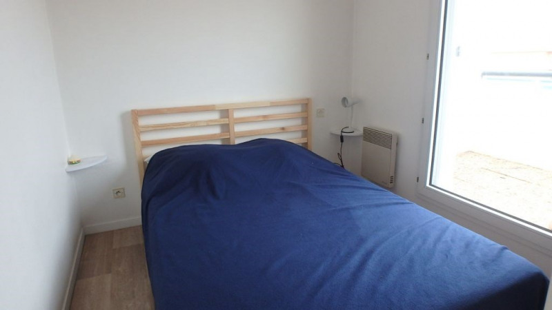 Rental apartment Toulouse 590€ CC - Picture 4