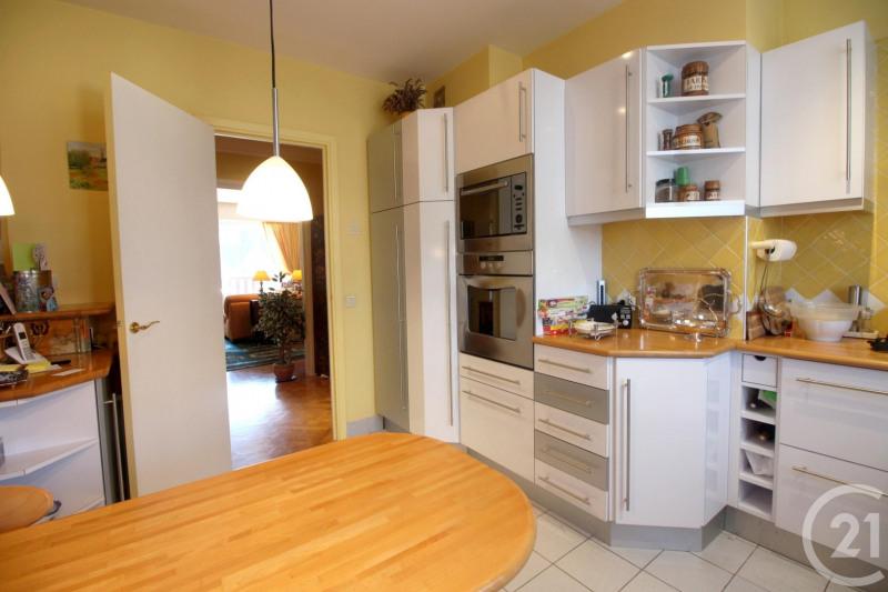 Престижная продажа квартирa Deauville 840000€ - Фото 8