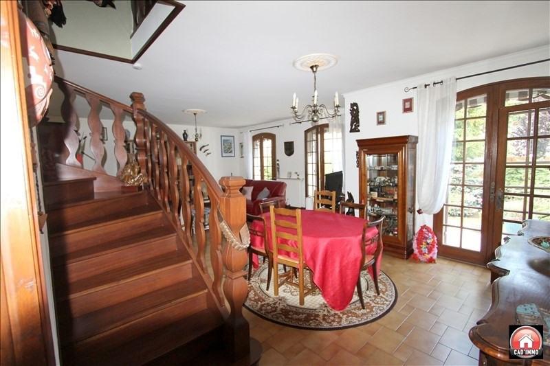 Vente maison / villa Bergerac 240000€ - Photo 9
