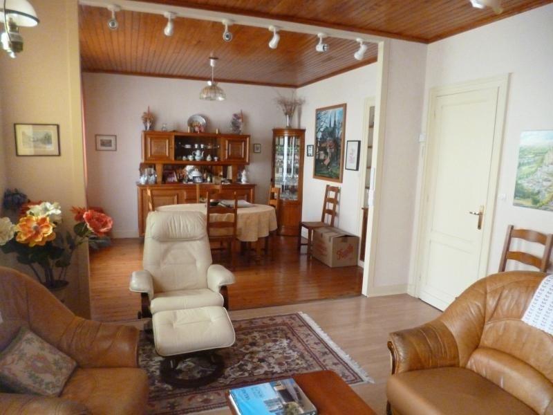 Sale house / villa Royan 428000€ - Picture 2