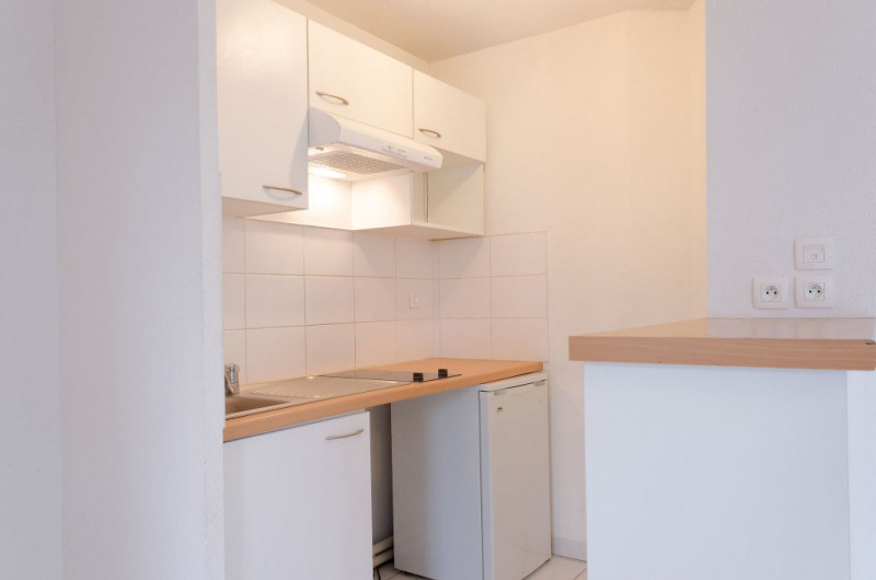 Produit d'investissement appartement Mondonville 99 000€ - Photo 5