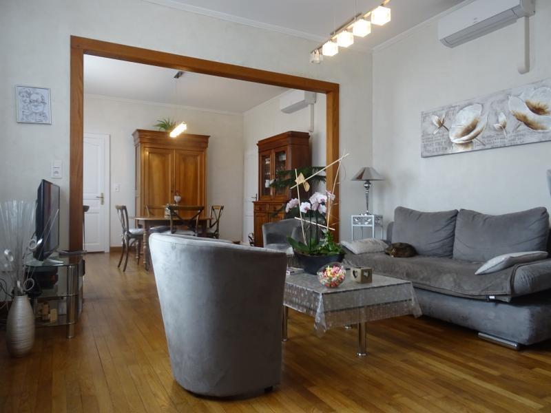 Vente maison / villa Troyes 175000€ - Photo 4
