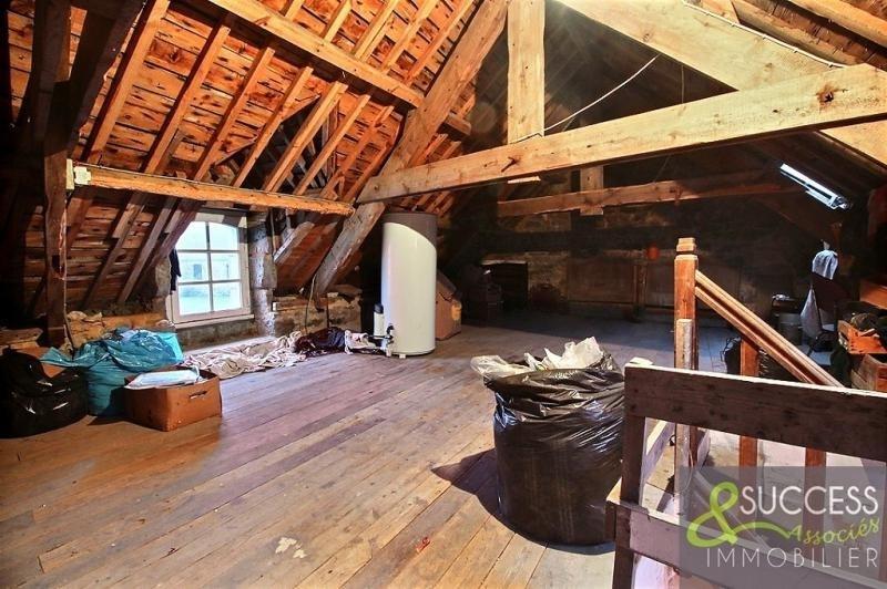 Venta  casa Plouay 117250€ - Fotografía 5
