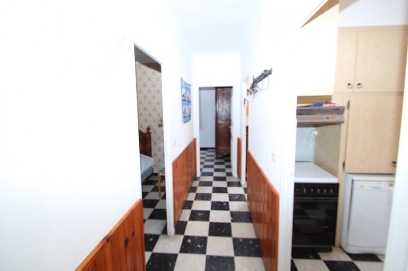 Sale apartment Banyuls sur mer 198000€ - Picture 13