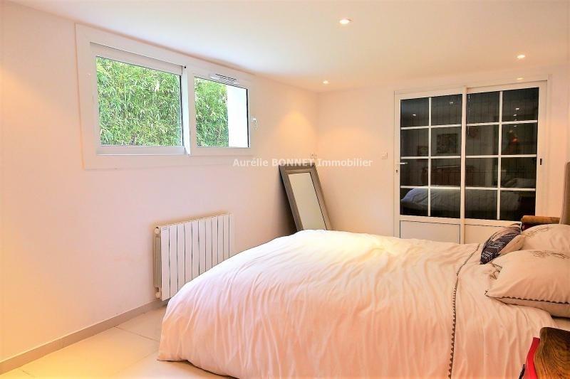 Deluxe sale house / villa Deauville 689700€ - Picture 10