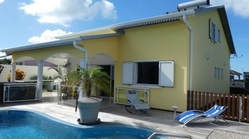 Sale house / villa St louis 335000€ - Picture 1