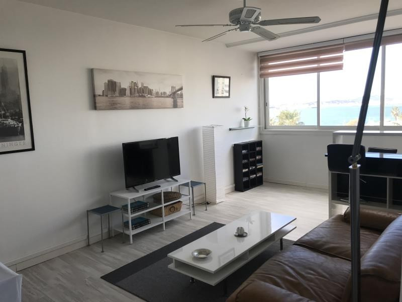 Vente appartement Toulon 233 000€ - Photo 7