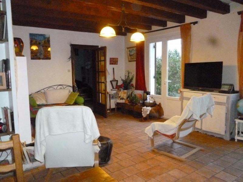 Vente maison / villa Champcevinel 233200€ - Photo 3