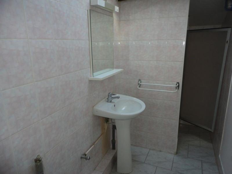 Vente appartement Althen des paluds 106000€ - Photo 7