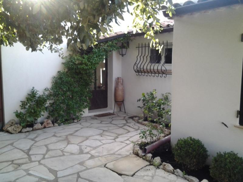 Location vacances maison / villa Les issambres 2250€ - Photo 12