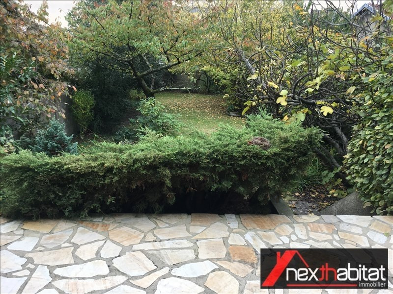 Vente maison / villa Livry gargan 483000€ - Photo 4