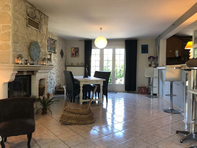 Sale house / villa Sivry courtry 331000€ - Picture 4