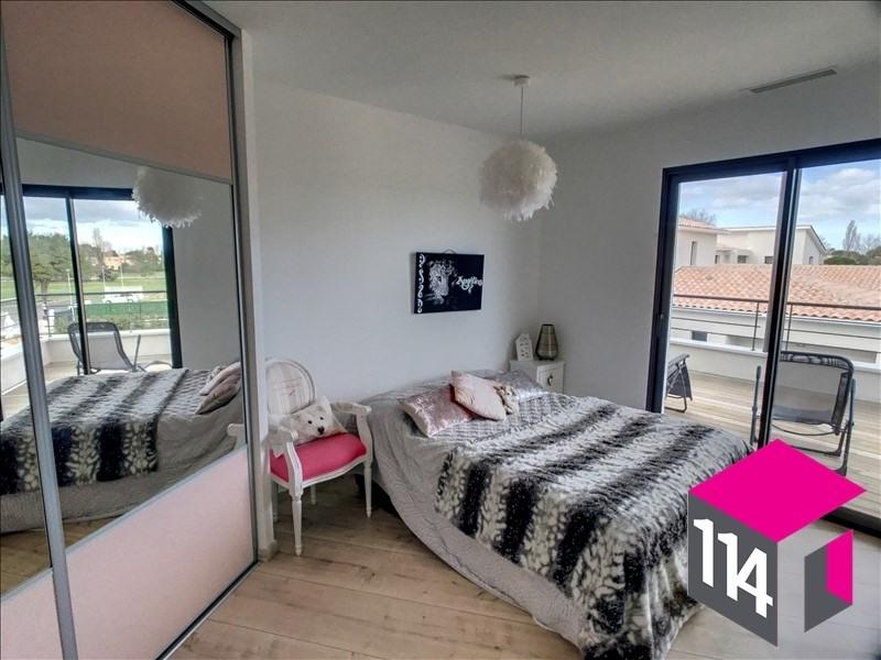 Deluxe sale house / villa Baillargues 1249000€ - Picture 16