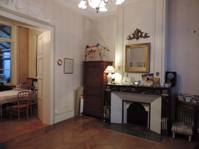 Sale house / villa Arras 336 000€ - Picture 2