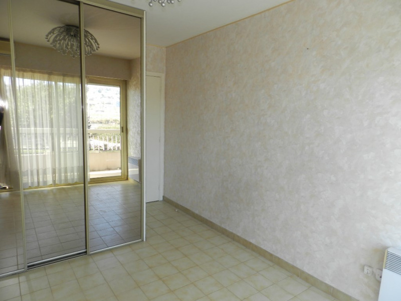 Vente appartement Saint laurent du var 199 000€ - Photo 4