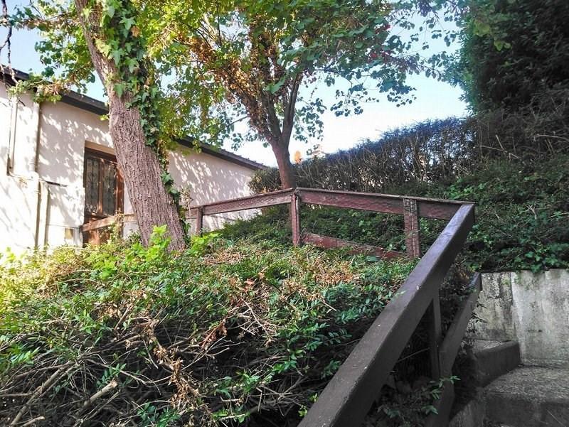 Verkoop  huis Coutances 86500€ - Foto 4