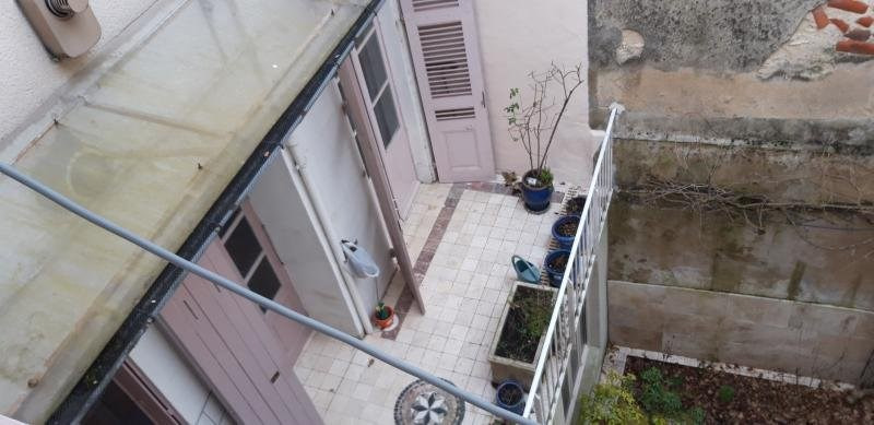 Deluxe sale building Perigueux 550 000€ - Picture 13