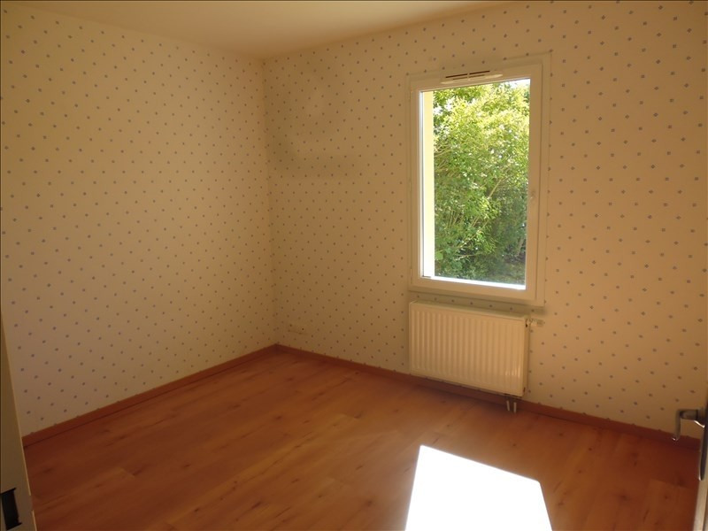 Sale house / villa Mignaloux beauvoir 185 400€ - Picture 4