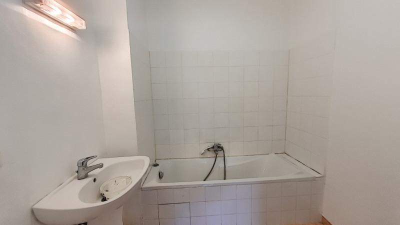 Vendita appartamento L'ediane 182000€ - Fotografia 8