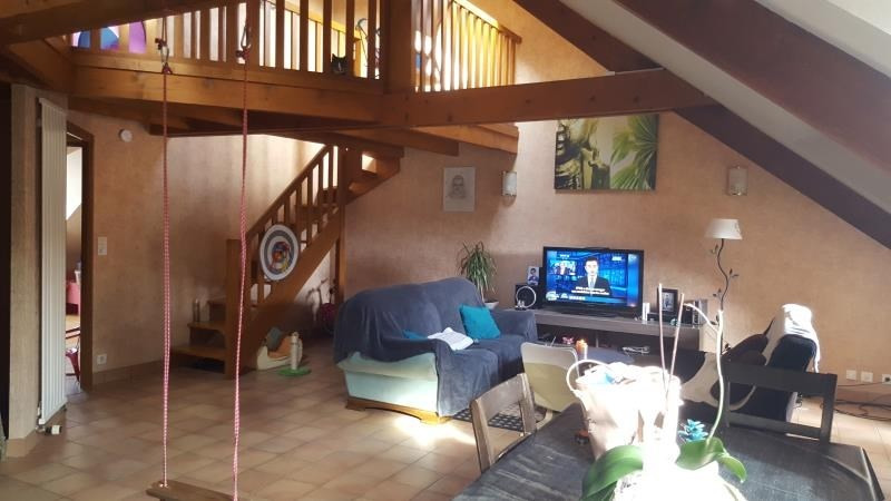 Location appartement Quimperle 528€ CC - Photo 1