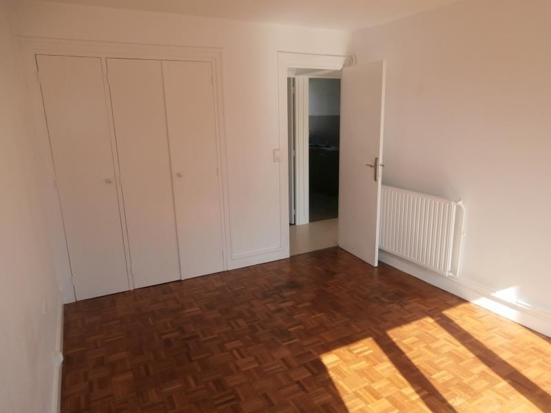 Location appartement Caen 595€ CC - Photo 2