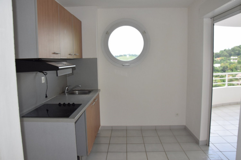 Vente appartement Ducos 158 000€ - Photo 6