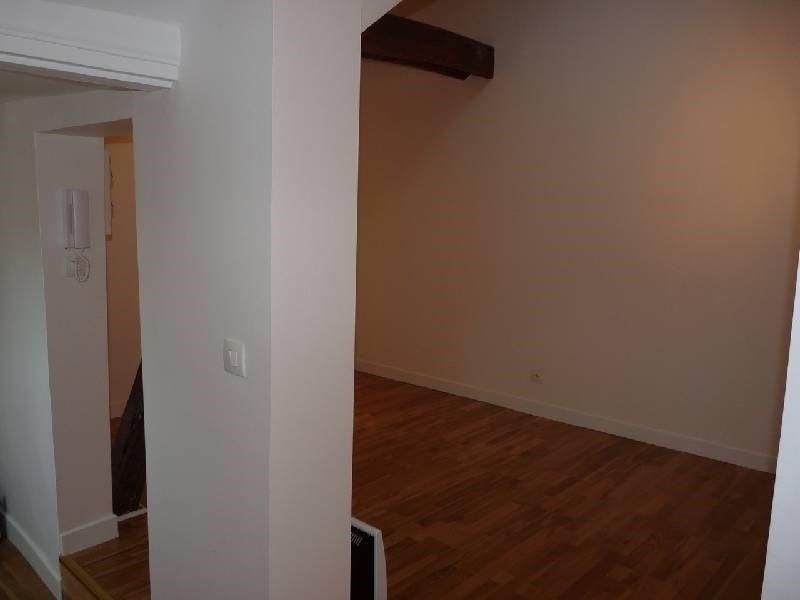 Rental apartment Meaux 520€ CC - Picture 8