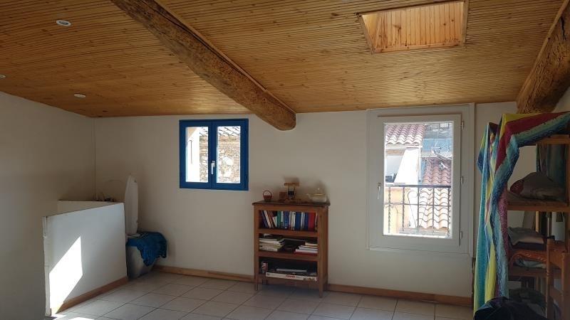 Venta  casa Torreilles 175000€ - Fotografía 5