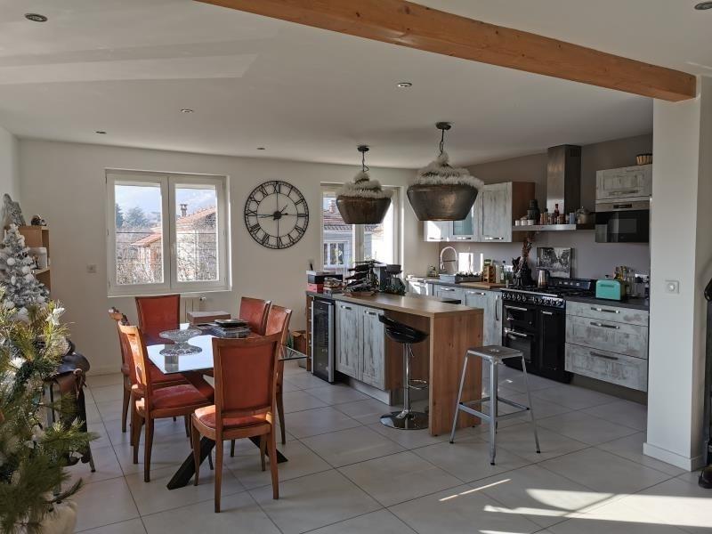 Alquiler  casa Tournon-sur-rhone 650€ CC - Fotografía 1