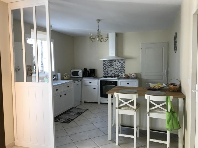 Vente maison / villa Montpon menesterol 185 000€ - Photo 3