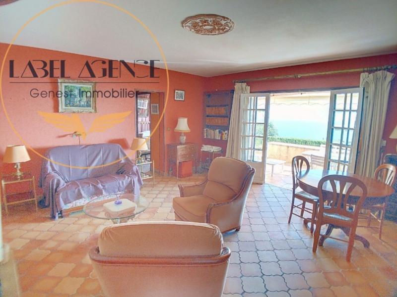Deluxe sale house / villa Les issambres 630000€ - Picture 6