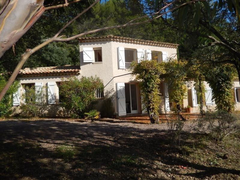 Продажa дом Callas 500000€ - Фото 6