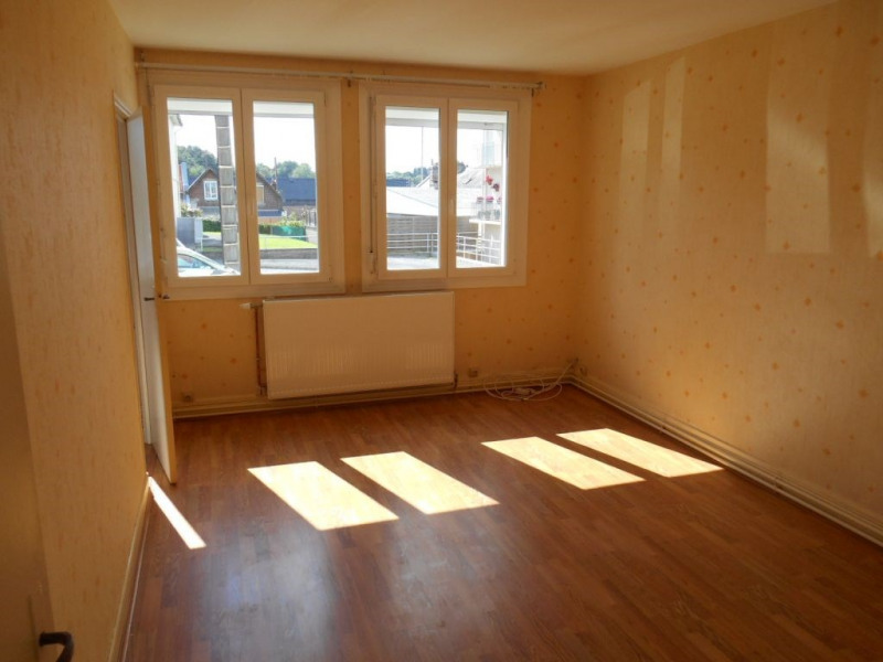 Location appartement Saint quentin 420€ CC - Photo 6