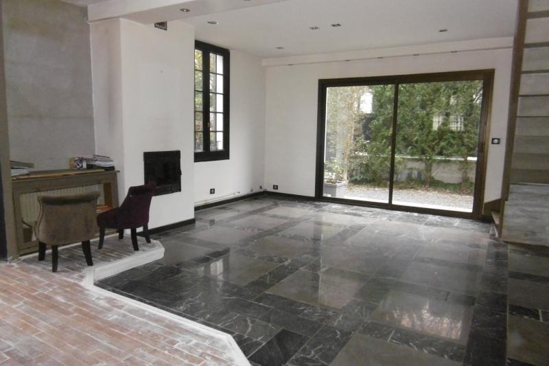 Revenda casa Le perreux sur marne 690000€ - Fotografia 1