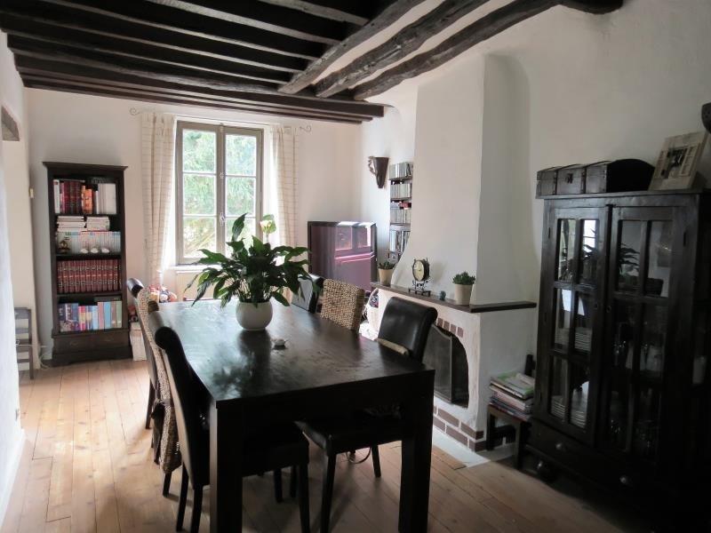 Produit d'investissement maison / villa St prix 248000€ - Photo 3