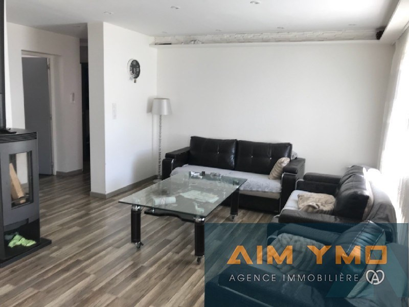 Vente appartement Munster 175 500€ - Photo 2