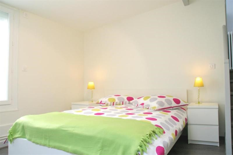 Rental apartment Fontainebleau 1 770€ CC - Picture 17
