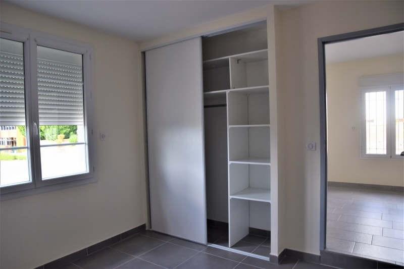Location appartement Panazol 750€ CC - Photo 5