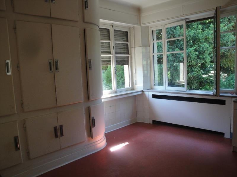 Venta  casa Montbeliard 441000€ - Fotografía 3