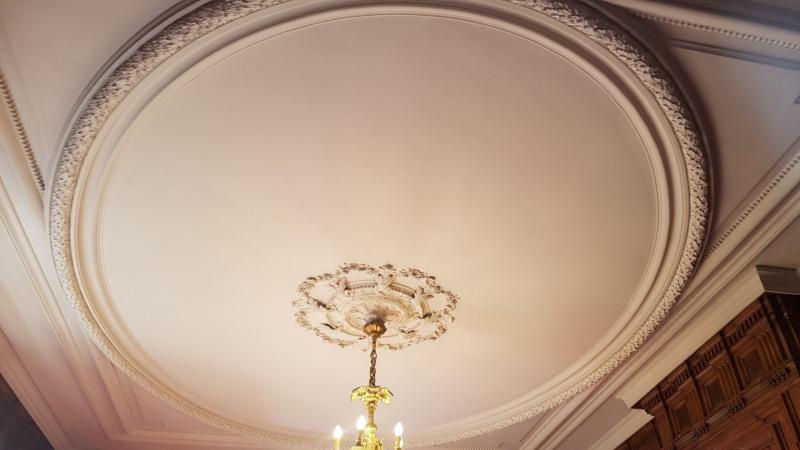 Vente de prestige maison / villa Montrond les bains 980000€ - Photo 9
