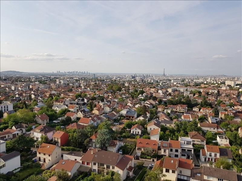 Sale apartment Chatillon 252000€ - Picture 6