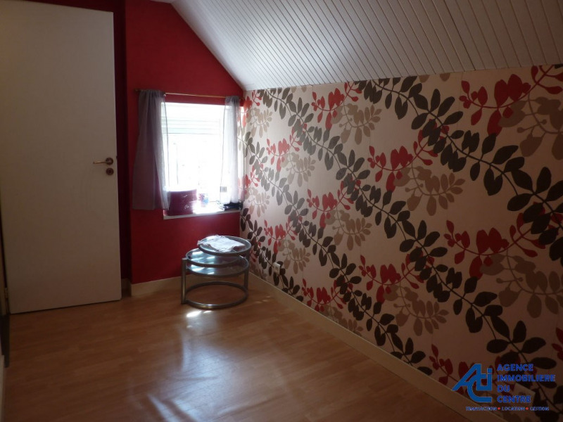 Location appartement Pontivy 380€ CC - Photo 6