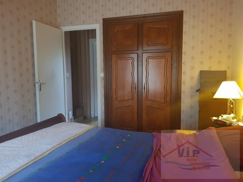 Sale house / villa St brevin les pins 395000€ - Picture 6