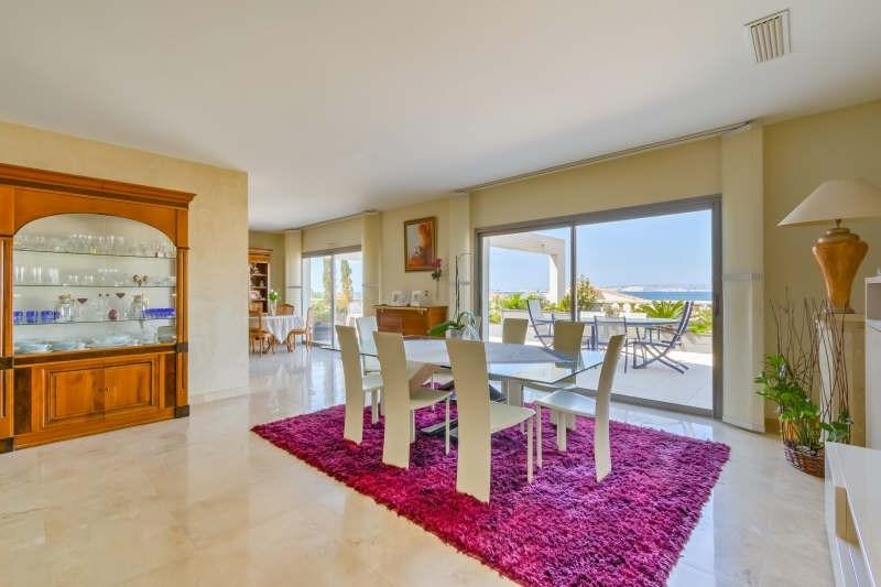Vente de prestige appartement Marseille 8ème 1280000€ - Photo 6