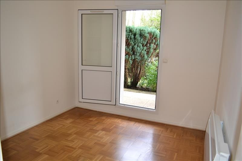 Vente appartement Bures sur yvette 290 000€ - Photo 7
