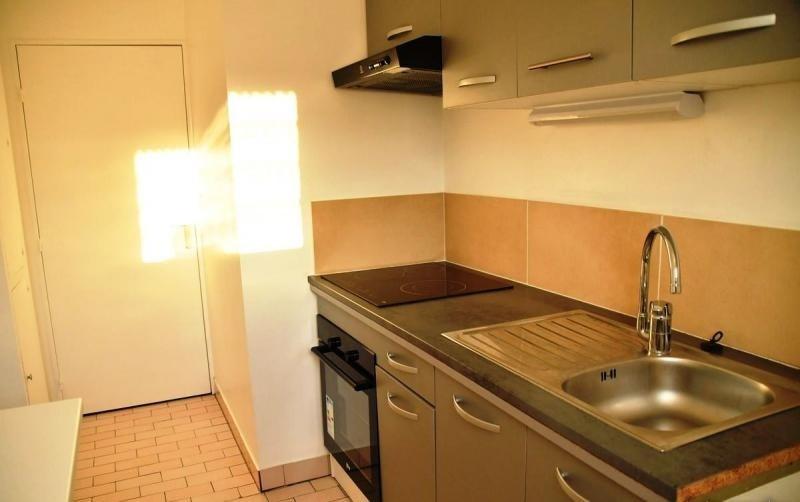 Revenda apartamento Clamart 412000€ - Fotografia 2