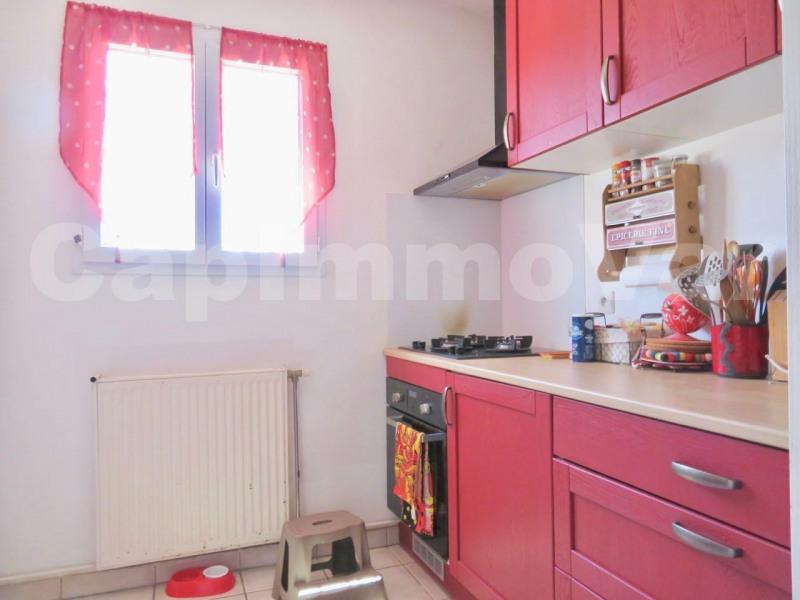 Vente appartement Le beausset 227000€ - Photo 7